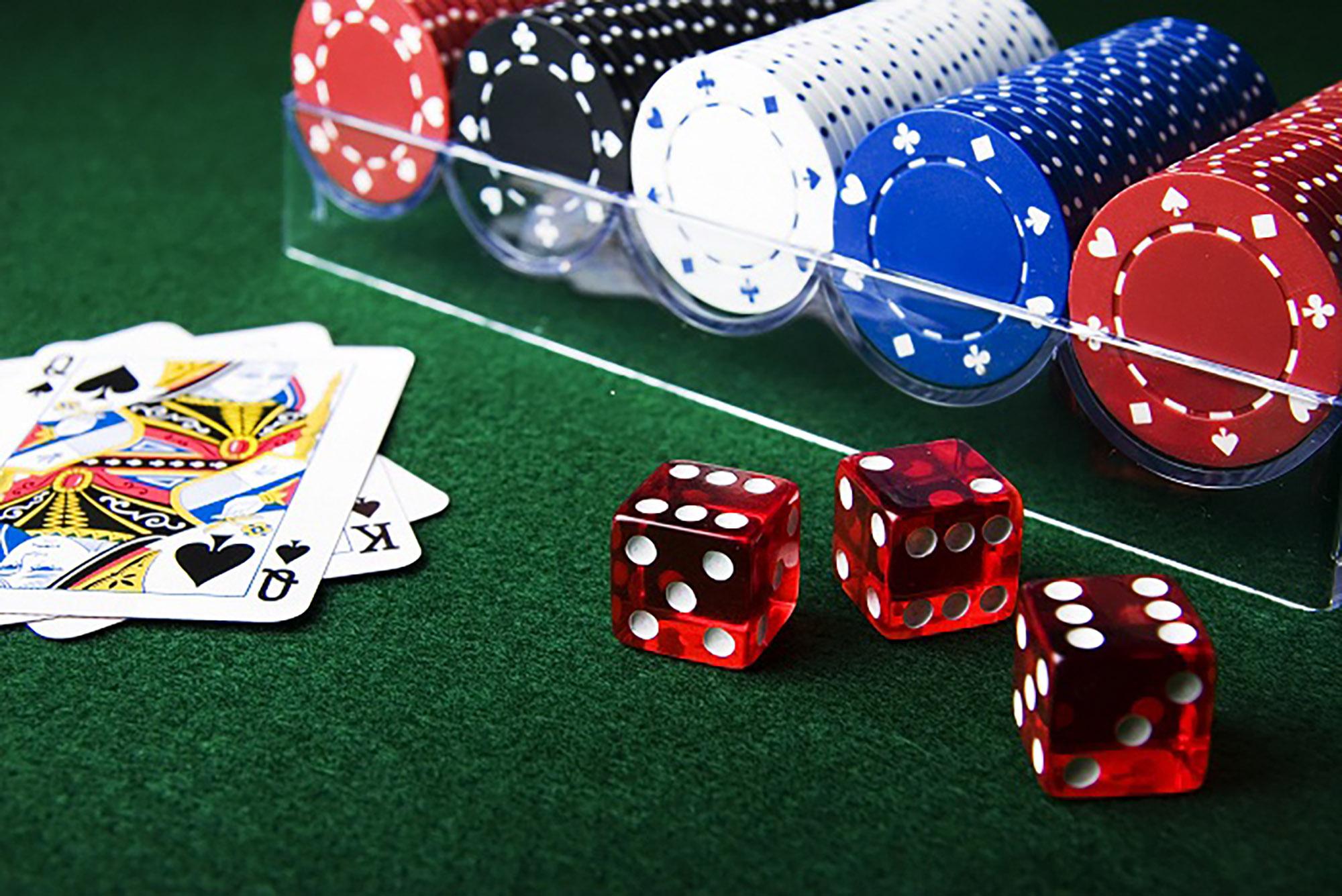 Игровые заведение Беларуси - обзор, рейтинг лучших и наши рекомендации по игре на реальные деньги.