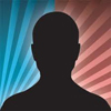 Аватар пользователя Unit-DN