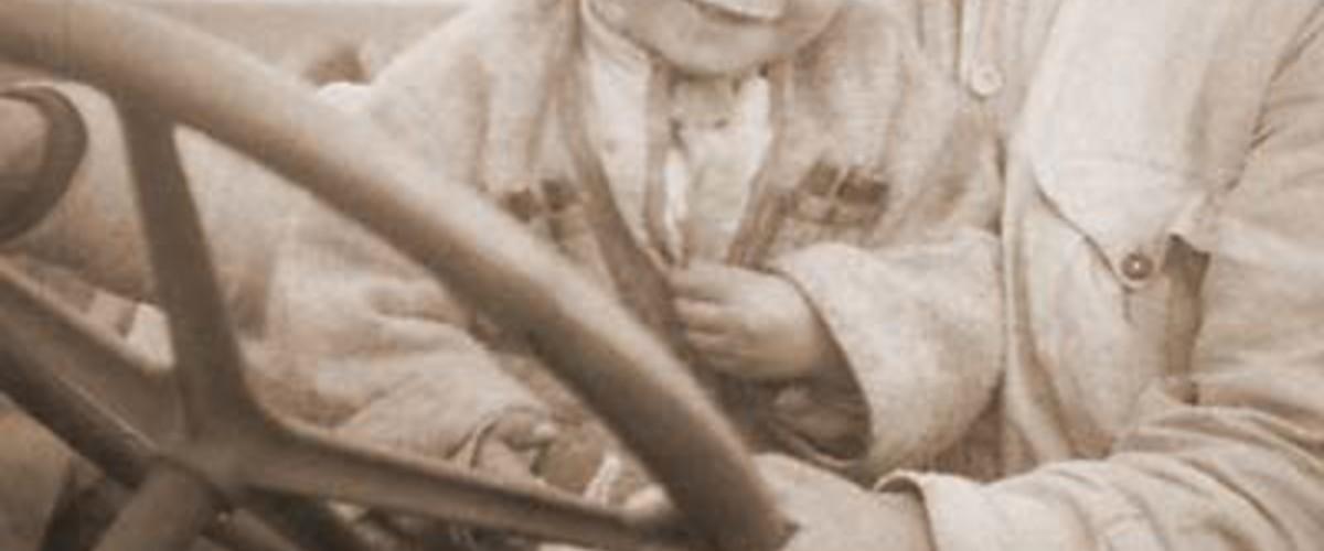 Проект еврейского поселения (Саки - Евпатория)